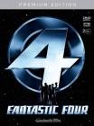 Fantastic Four - Premium Edition