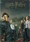 Harry Potter und der Feuerkelch - Steelbook NEU OVP