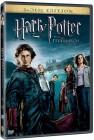 Harry Potter und der Feuerkelch - 2-Disc Edition