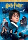 Harry Potter und der Stein der Weisen - 2-Disc Edition