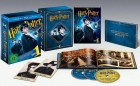 Harry Potter und der Stein der Weisen - Ultimate Edition