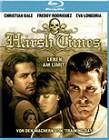 Harsh Times - Leben am Limit Blu-ray