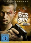 Far Cry - Uncut - Special Edition  2 DVD's/NEU/OVP