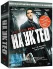 Haunted - Die komplette Serie
