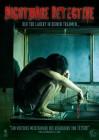 Nightmare Detective - In deinen Träumen lauert der Tod... -