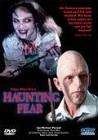 Haunting Fear - Jan Michael Vincent - CMV kleine Hartbox