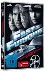(DVD) Fast & Furious 4 - Neues Modell. Originalteile