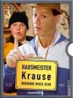 Hausmeister Krause - Staffel 2