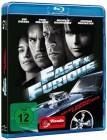 Fast & Furious 4 - Neues Modell. Originalteile