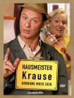 Hausmeister Krause - Staffel 3
