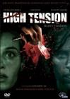 High Tension - Special Edition ( OVP )