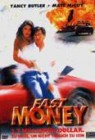 Fast Money - DVD - oop