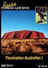 Reise-Videos auf DVD: Faszination Australien 1