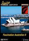 Reise-Videos auf DVD: Faszination Australien 2