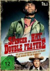 Bud Spencer & Terence Hill - Double Feature Vol. 1 NEU OVP