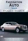 Faszination Auto - Vol. 6: Rolls Royce