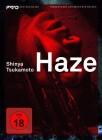 Intro Edition Asien 05 - Haze