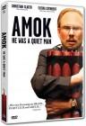 Amok - He was a quiet man (NEU) ab 1 €