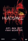 Headspace - William Atherton, Olivia Hussey, Udo Kier