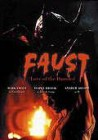 Faust - Love of the Damned