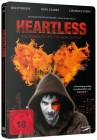 Heartless - Special Edition