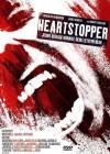Heartstopper (19402)