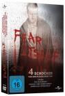 Fear Itself - Box 1 - SONDERPREIS