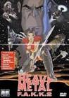 Heavy Metal F.A.K.K.2 - uncut - DVD