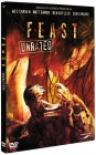 DVD Feast - unrated