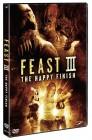 Feast III - The Happy Finish