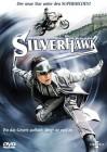 Silver Hawk DVD Neu
