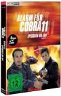 Alarm für Cobra 11 - Staffel 12