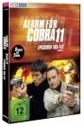 Alarm für Cobra 11 - Staffel 13