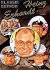 Heinz Erhardt - 5er Schuber - DVD