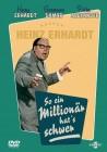 Heinz Erhardt - So ein Millionär hat's schwer
