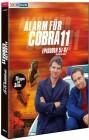 Alarm für Cobra 11 - Die Autobahnpolizei - Staffeln 6 und 7