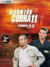 Alarm für Cobra 11 - Die Autobahnpolizei - Staffeln 4 und 5
