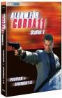 Alarm für Cobra 11 - Die Autobahnpolizei - Staffel 1