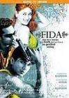 DVD -- Fida - Doppel DVD Edition **