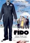 Fido - Gute Tote sind schwer zu finden - dvd