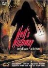 Hell's Highway ...  Horror - DVD !!!  NEU !!  OVP !!!