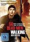 50 Dead Men Walking - Der Spitzel *DVD*NEU*OVP* Ben Kingsley