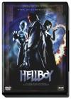 Hellboy - Special Edition