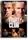Fight Club  FSK 18    Brad Pitt