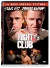 Fight Club - Special Edition - 2 DVDs - NEU/OVP