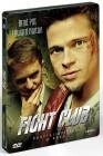 Fight Club - Special Edition STEELBOOK 2 DVD
