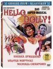 Hello Dolly - Fox: Große Film-Klassiker im Pappschuber