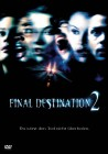 Final Destination 2, wie neu!!!