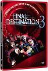 DVD Final Destination 3