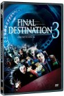 Final Destination 3 (DVD,deutsch)